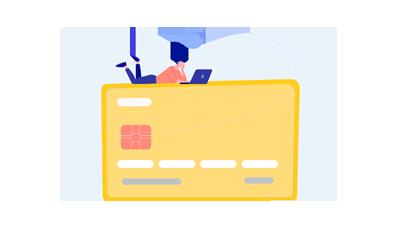 commercio tradizionale e online - Federconsumatori Liguria, per l'informazione e la tutela dei diritti dei consumatori