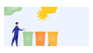 rifiuti - Federconsumatori Liguria, per l'informazione e la tutela dei diritti dei consumatori