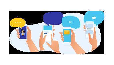 telefonia - Federconsumatori Liguria, per l'informazione e la tutela dei diritti dei consumatori