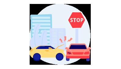 infortunistica stradale, Federconsumatori Liguria, per l'informazione e la tutela dei diritti dei consumatori
