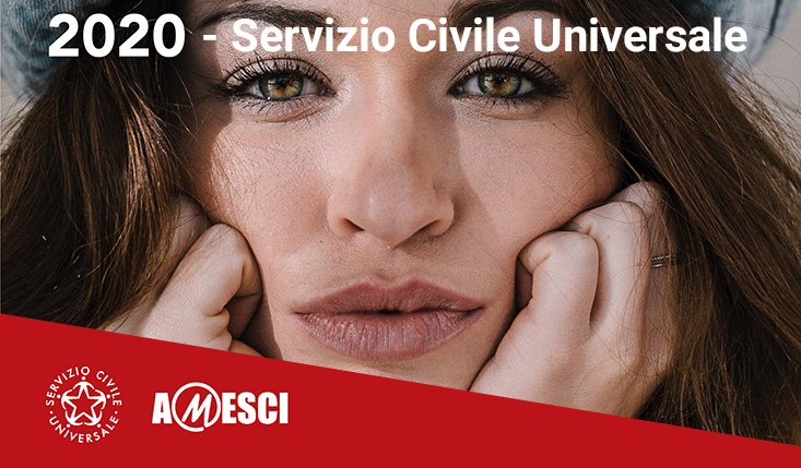 Servizio Civile Universale - Federconsumatori Liguria, per l'informazione e la tutela dei diritti dei consumatori