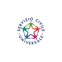 logo-servizio-civile-federconsumatorigenova-01